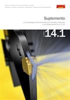 Suplemento 14.1